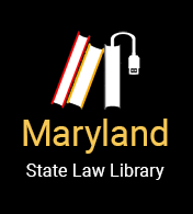 Dating laws in maryland